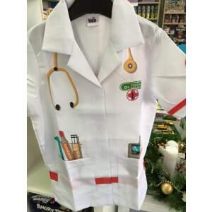 KLEIN DOCTOR'S GOWN Daktaro chalatas vaikams  drabužiai