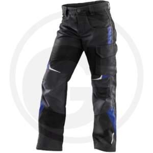 Darbo rūbai. Sportiniai drabužiai rūbai kelnės KÜBLER