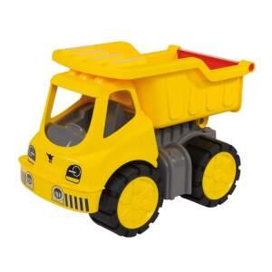BIG savivartis  žaislinis sunkvežimis Power-Worker