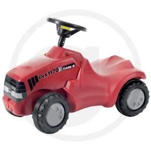 ROLLY TOYS CASE CVX 1170 paspiriama mašinytė traktoriukas