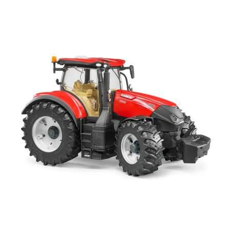 BRUDER traktorius Case IH Optum 300cvx, 03190