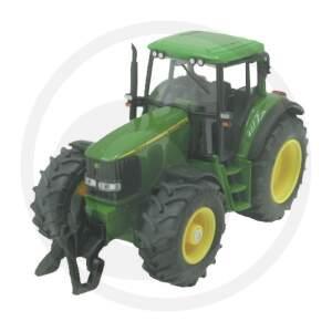 SIKU JOHN DEERE 6920 S traktoriukas