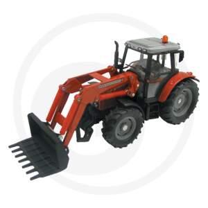 Siku Massey Ferguson traktoriaus 03653