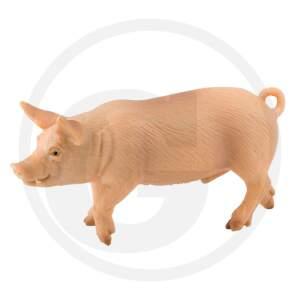 BULLYLAND žaislinė kiaulytė