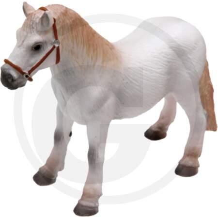 """BULLYLAND žaislinis arklys """"Paso Fino Stute"""""""