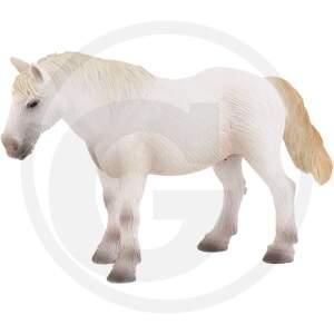 BULLYLAND CAMARGUE MARE arklys žaislinis arkliukas
