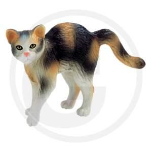 BULLYLAND žaislinis katinas
