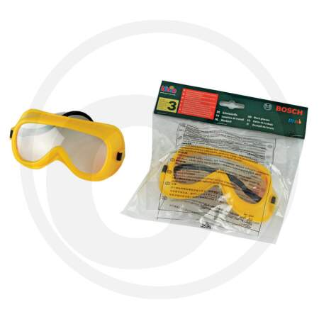 Apsauginiai akiniai Klein KLEIN SAFETY GLASSES