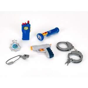 Policininko kuprinė rinkinys Klein : kuprinė ir įrankiai