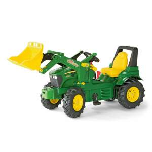 ROLLY TOYS JOHN DEERE 7930 Minamas traktorius