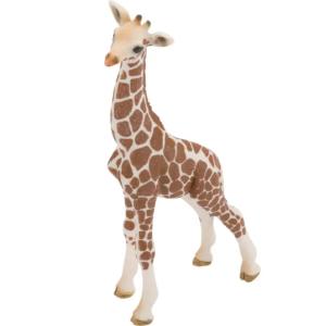Žirafa vaikas Schleich