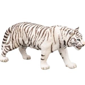 Baltasis tigras Schleich