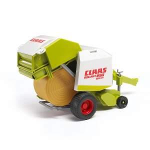 BRUDER šiaudų ruloninis presas Claas Rollant 250 Roto Cut, 02121