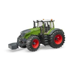 BRUDER Fendt 1050 Vario traktoriukas, 04040