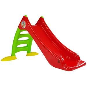 """Vaikiška čiuožykla """"Slide"""", raudona"""