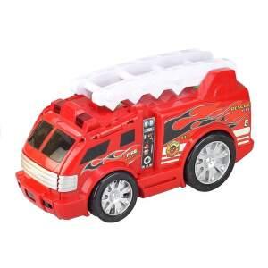 Transformeris, 2in1