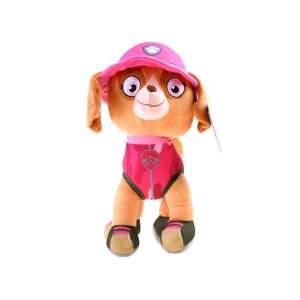"""Šunyčiai patruliai (Paw Patrol) pliušinis žaislas """"Skye"""""""