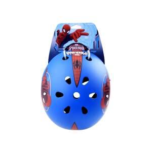 """Vaikiškas šalmas """"Spider Man"""", dydis M"""