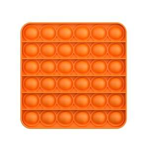 """POP IT antistresinis žaislas """"Kvadratas"""""""