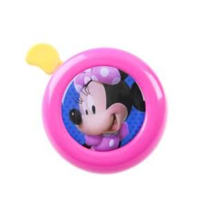 "Dviračio skambutis ""Minnie Mouse"""