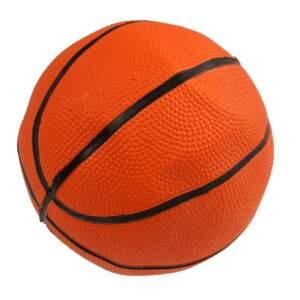 Elektroninė krepšinio lenta