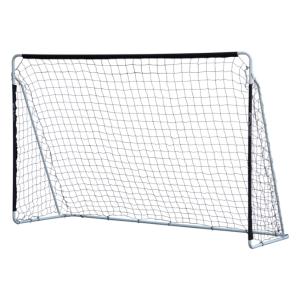 Futbolo vartai, 307x209 cm