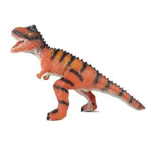 """Didelis dinozauras """"Tiranozauras"""""""