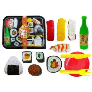 Sushi rinkinys