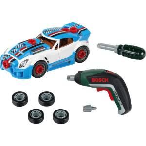 """Klein """"Bosch"""" automobilių surinkimo rinkinys"""
